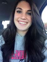 Beautiful Morgan