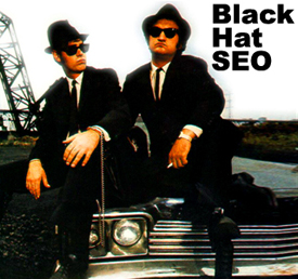 black hat seo link buying