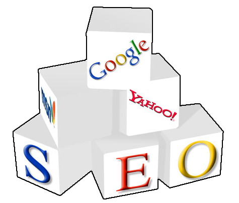 Scoroncocolo TechPages SEO Search Engine Optimization